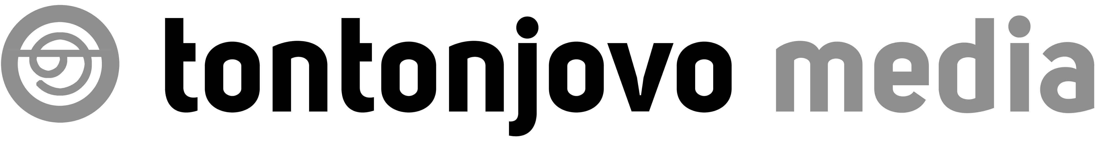 TontonJovo Media